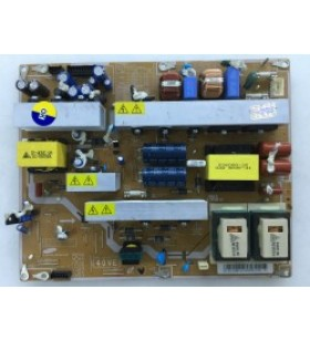 BN44-00199 TV PARÇASI SAMSUNG POWER BOARD