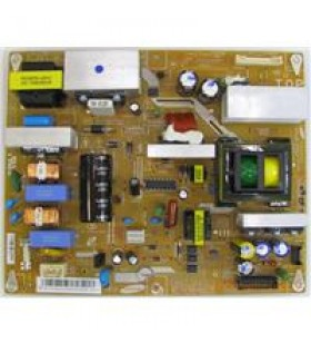 BN44-00208A TV PARÇASI SAMSUNG POWER BOARD