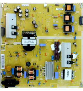 BN44-00216 TV PARÇASI SAMSUNG POWER BOARD