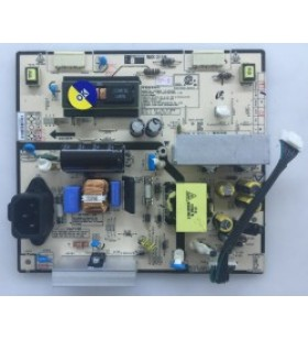 BN44-00226 TV PARÇASI SAMSUNG POWER BOARD