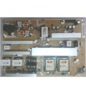 BN44-00265B TV PARÇASI SAMSUNG POWER  BOARD