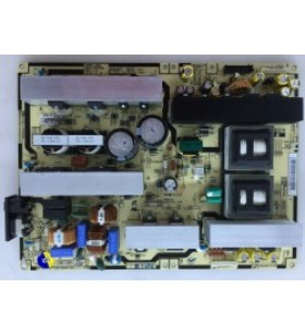 BN44-00318 TV PARÇASI SAMSUNG POWER BOARD