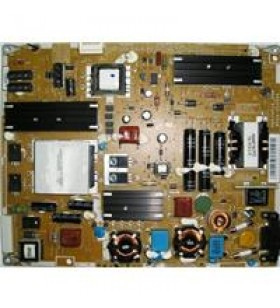 BN44-00355A TV PARÇASI SAMSUNG POWER BOARD