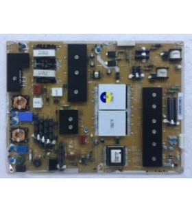 BN44-00375 TV PARÇASI SAMSUNG POWER BOARD