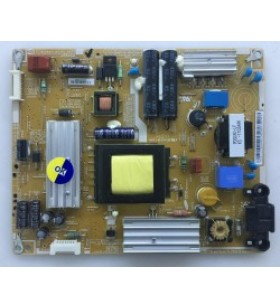 BN44-00421 TV PARÇASI SAMSUNG POWER BOARD