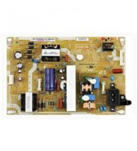 BN44-00468A TV PARÇASI SAMSUNG POWER BOARD