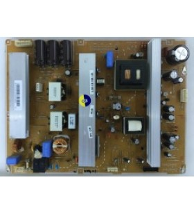 BN44-00474 TV PARÇASI SAMSUNG POWER BOARD