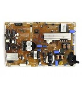 BN44-00482 TV PARÇASI SAMSUNG POWER BOARD