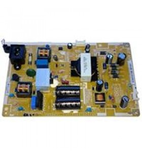 BN44-00494A TV PARÇASI SAMSUNG POWER BOARD