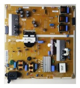 BN44-00497 TV PARÇASI SAMSUNG POWER BOARD