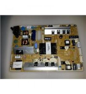 SAMSUNG - BN44-00518B BN44-00518B, PD46B1D_CHS, Power Board, Samsung, LTJ460HW05-C, Samsung UE46ES6140W, Samsung UE46ES63000