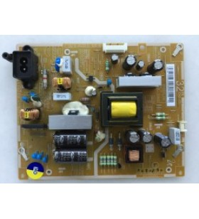BN44-00551 TV PARÇASI SAMSUNG POWER BOARD