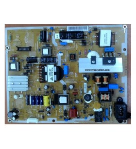 BN44-00616 TV PARÇASI SAMSUNG POWER BOARD