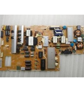 BN44-00636 TV PARÇASI SAMSUNG POWER BOARD