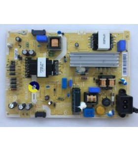 BN44-00703 TV PARÇASI SAMSUNG POWER BOARD