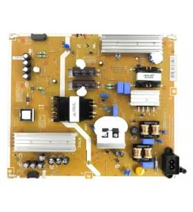 BN44-00705A SAMSUNG UN60H6350AF Power Supply Board