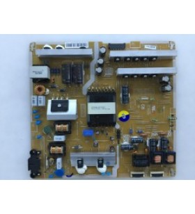 BN44-00727 TV PARÇASI SAMSUNG POWER BOARD
