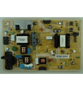 BN44-00871 TV PARÇASI SAMSUNG POWER BOARD