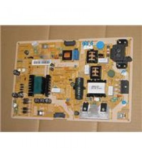 BN44-00872A TV PARÇASI SAMSUNG MAİN BOARD