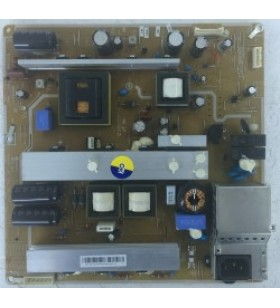 BN94-00444 TV PARÇASI SAMSUNG POWER BOARD
