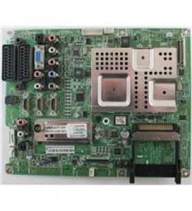 BN94-01741C TV PARÇASI SAMSUNG MAİN BOARD
