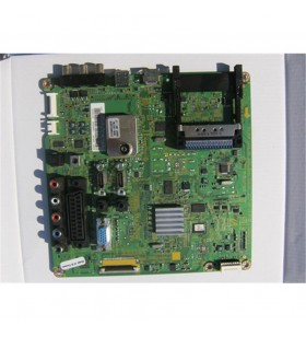 BN94-02616V , BN41-01479A , SAMSUNG LE40C530F1W