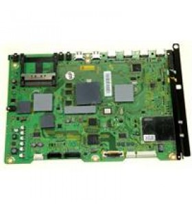 BN94-02755A TV PARÇASI SAMSUNG MAİN BOARD