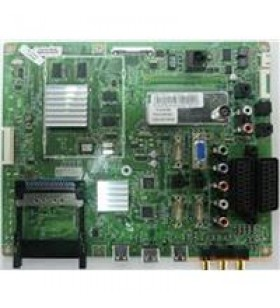 BN94-03167G TV PARÇASI SAMSUNG MAİN BOARD