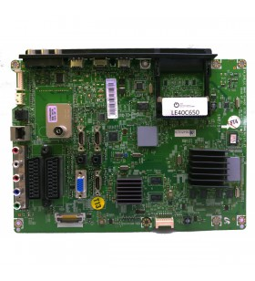 BN94-03454S TV PARÇASI SAMSUNG MAİN BOARD