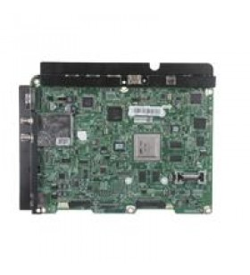 BN94-05160A TV PARÇASI SAMSUNG MAİN BOARD
