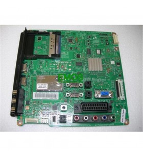 BN94-06267C TV PARÇASI SAMSUNG MAİN BOARD