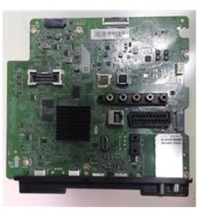 BN94-07369L TV PARÇASI SAMSUNG MAİN BOARD