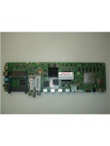 BN94-07651A  TV PARÇASI SAMSUNG MAİN BOARD