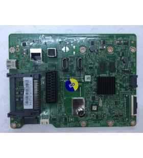 BN94-07800G TV PARÇASI SAMSUNG main  BOARD