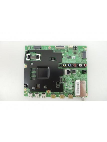 BN41-02353B BN94-09095L Main Board TV Samsung UE60J6200AK