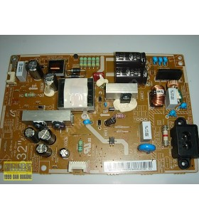 BN94-10711 TV PARÇASI SAMSUNG POWER BOARD