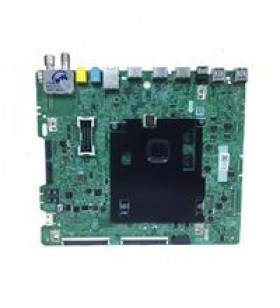 BN94-11006B TV PARÇASI SAMSUNG MAİN BOARD