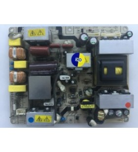 BN96-03058 TV PARÇASI SAMSUNG POWER BOARD