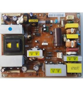 BN96-03832A  TV PARÇASI SAMSUNG POWER BOARD