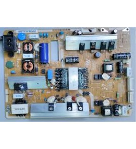 BN96-35336 TV PARÇASI SAMSUNG POWER BOARD