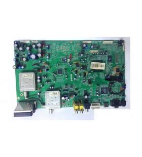 BEKO HW1.190R-6, CUK LZZ, LTA400WS-L03, BEKO TV 5102 LCD TV HD