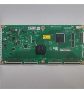 Sharp tcon board QPWBXG215WJZZ DUNTKG215 LC-70LE857 LC70LE857