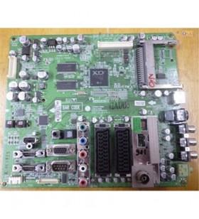 EAX40150702 , EBR43557805 LG 42LG5010 , 42LG5000-ZA