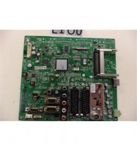 EAX60686902 (0) EBU60803001 , EBU60674860 , EBL60658001 LG 42LF2500-ZA
