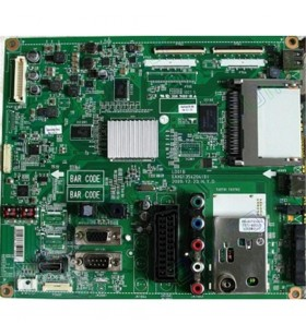 EAX61354204 (0) , EBU60922533 , EBR65979054 , LG 42LD420