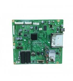 EBT61050604 , EBT61050610 , EAX61366606 , (0) , LG , 42PJ250 , PDP42T1 , MAİN BOARD , ANA KART