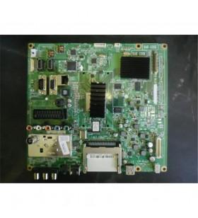 EAX61531904(5) , EBT61035401 , LD650 LD750