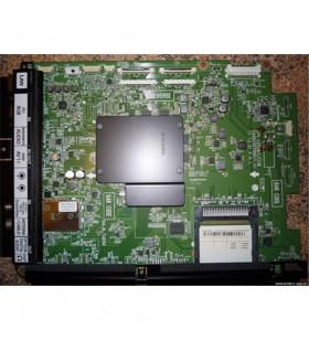 EAX64307906 (1.0) , EBT62061502 EBT62225723 , EBT62225721