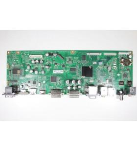 LG 47WV50BR-B, MAİN BORD, LW11D, EAX64668706(1.1), EBR77324801