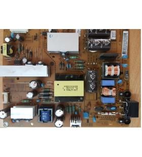 LG 42LN575S  EAX64905301 (2-0) EAY62810501 LG POWER BOARD